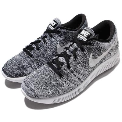 Nike慢跑鞋Lunarepic Low男鞋