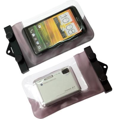 AQUABABY 單眼數位相機防水袋( WP-120)