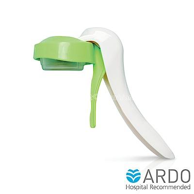 ARDO安朵 瑞士吸乳器配件升級手動握把上蓋組
