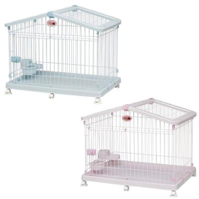 日本IRIS 豪華上開式寵物籠子(大) HCA-900S