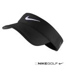 NIKE GOLF 素面可調式運動遮陽帽-4色639672