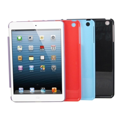J28精美款iPad Air(ipad5)平板保護殼保護貼組
