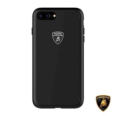 iPhone 6/7/8 Plus 藍寶堅尼Gallardo系列防摔保護殼 - ...