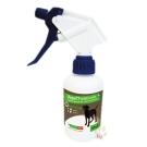 法國皮樂Pilou 天然防蚤蝨蚊噴劑-犬用250ml