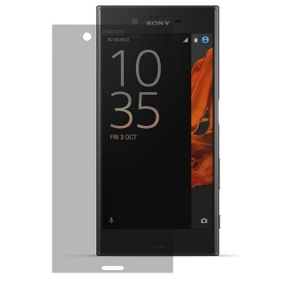D&A SONY Xperia XZ (5.2吋)日本原膜AG螢幕保貼(...