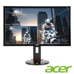 acer XB270HU 27型 IPS 電競電腦