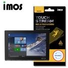 iMOS Lenovo Yoga Book 二合一筆電10.1吋電競霧面 鍵盤專用保護貼