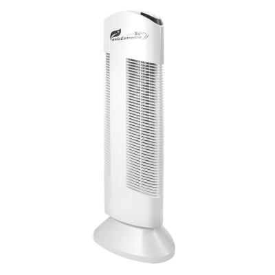 Ionic Extreme X6+ 空氣淨化機  (三色可選)