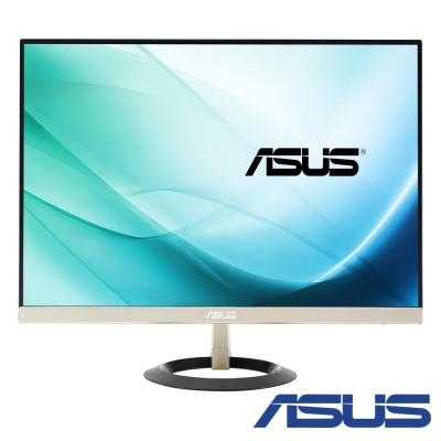 ASUS VZ279H 27型 IPS 薄邊框電腦螢幕