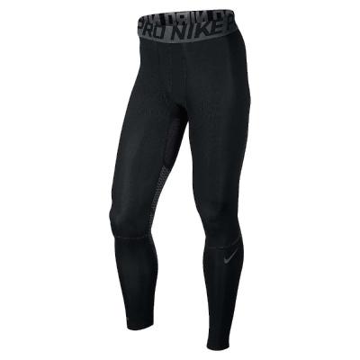 Nike Hypercool Tight 緊身 長褲 男 黑
