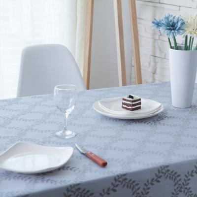 伊美居 - 皇宮桌巾 120cmx170cm 1件
