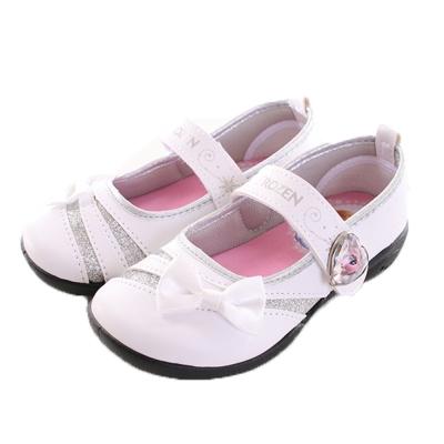 冰雪奇緣公主鞋 sa64729