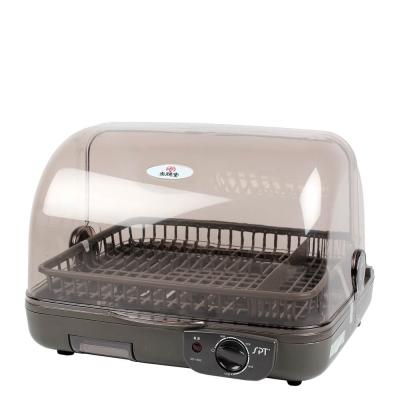 尚朋堂橫式直熱式烘碗機-SD-1563