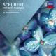 舒伯特/樂興之時、21號鋼琴奏鳴曲(1CD) product thumbnail 1
