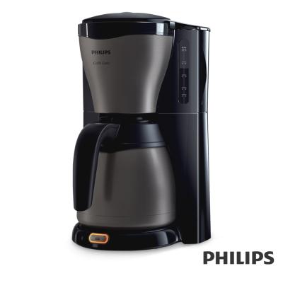 飛利浦 PHILIPS Gaia滴漏式咖啡機(HD7547)