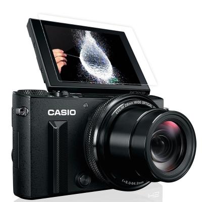 Kamera-高透光保護貼-for-Casio-E