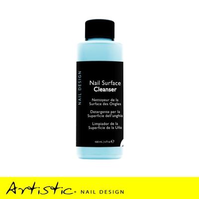 美國大藝術家-03205清潔液-功能系列