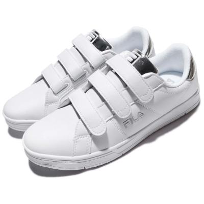 Fila 休閒鞋 C905R 復古 女鞋 男鞋