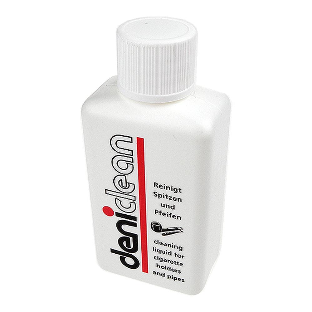 【denicotea】deniclean-煙斗用清潔液