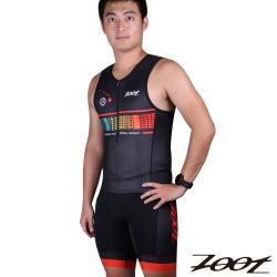 ZOOT KONA HAWAII 國王限定版鐵人衣 (男) Z1606052+53