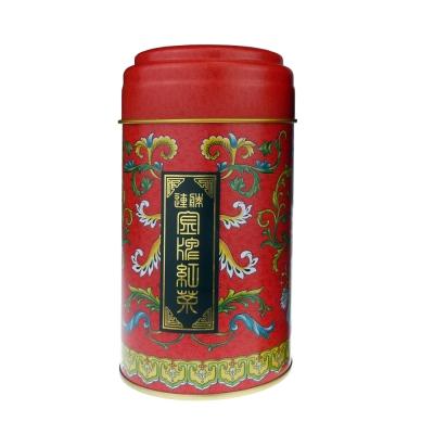 【天岳連勝】金牌紅茶 (70g)