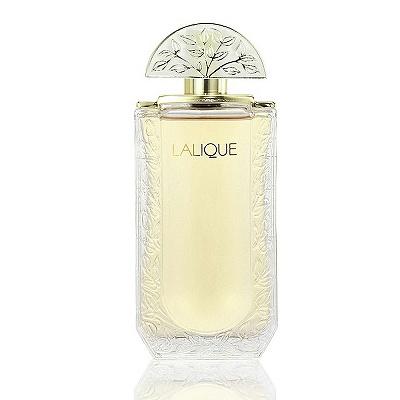 Lalique Eau de Toliete 萊儷同名女性淡香水 50ml