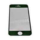 杰叡科技 iPhone5/5S 鑽石強化玻璃螢幕保護貼