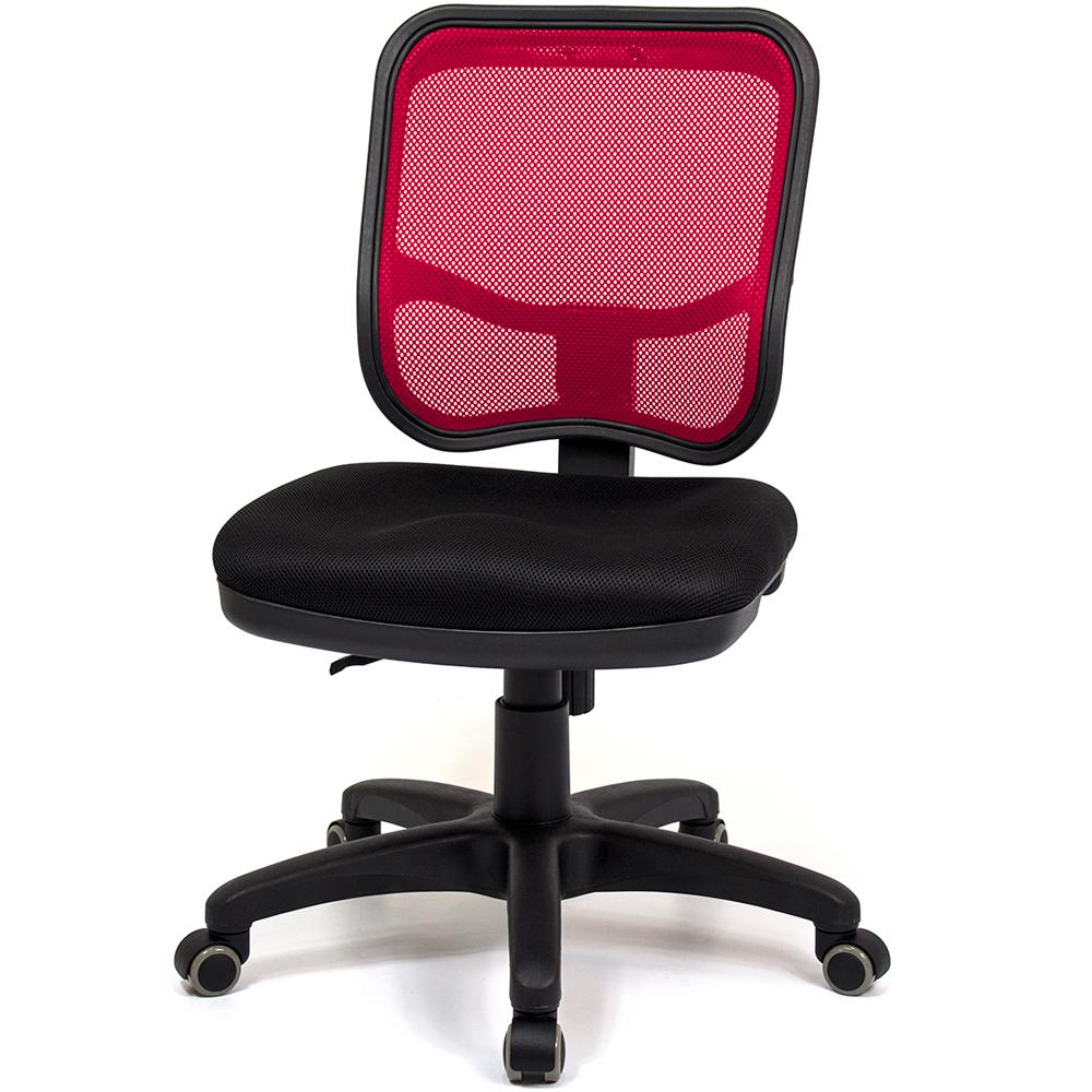 【aaronation】愛倫國度~頂級泡棉椅墊經典款辦公椅 i-RS-109TG