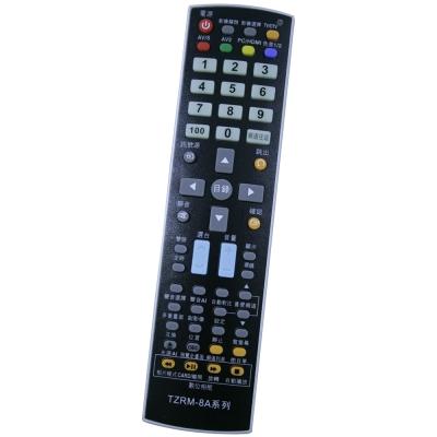 [米里] 東元液晶電視遙控器 TV-110