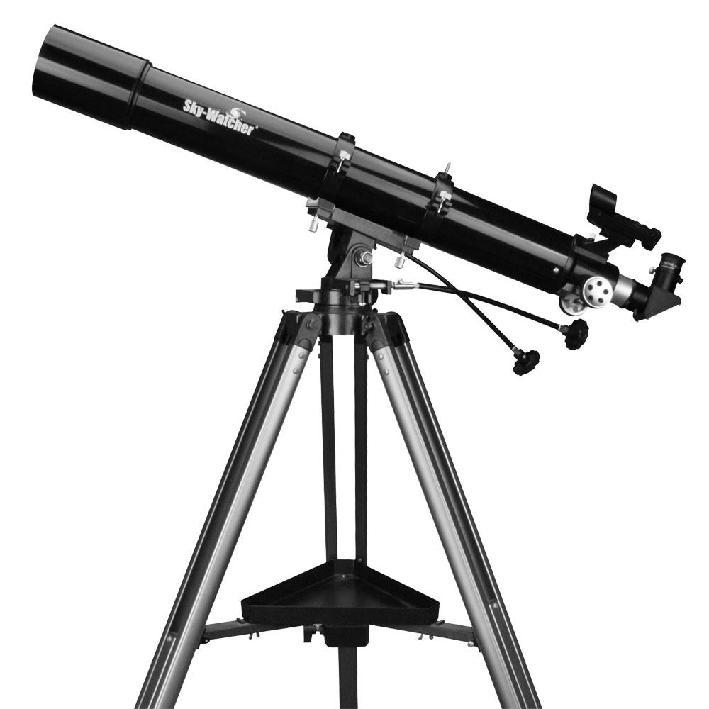 天文望遠鏡