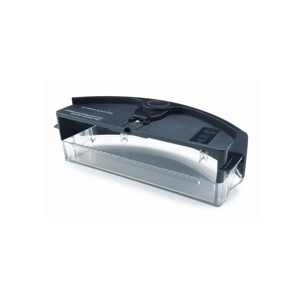 iRobot Roomba第五代吸塵器專用高容量集塵盒(黑色)