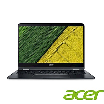 Acer SP714-51-M0PF (i5-7Y54/8G/256G/Win10)