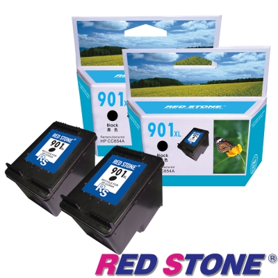 RED-STONE-for-HP-NO-901XL