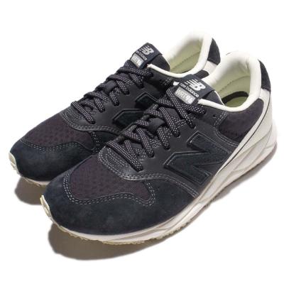 休閒鞋 New Balance WRT96MCD 女鞋