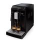 飛利浦Saeco飛利浦全自動咖啡機HD876