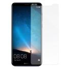 Metal-Slim Huawei Nova 2i 9H鋼化玻璃保護貼