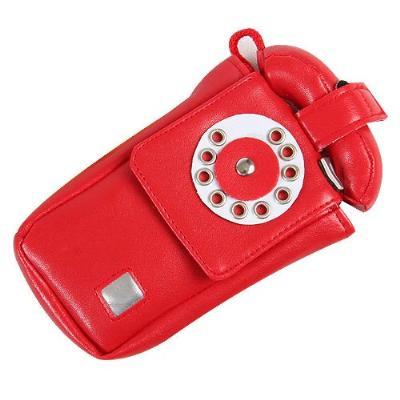 motif-電話造型包-2002