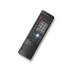 聲寶(SAMPO)免設定同原廠功能電視搖控器