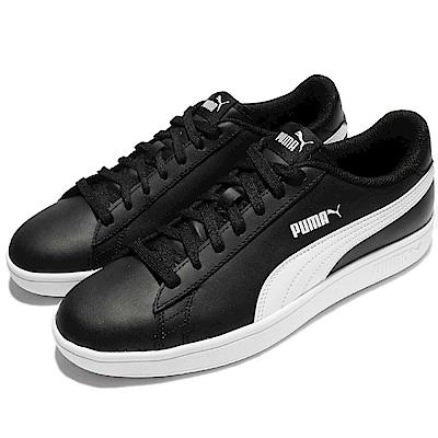 Puma 休閒鞋 Smash V2 L 復古 男鞋