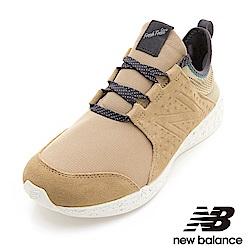 New Balance運動跑鞋MCRUZN-2E
