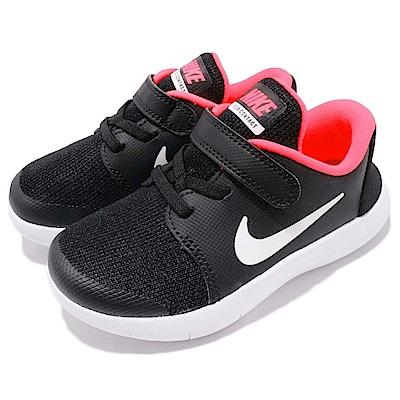 Nike 慢跑鞋 Flex Contact 2 TDV 童鞋