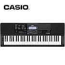 CASIO CT-X800 61鍵標準型電子琴