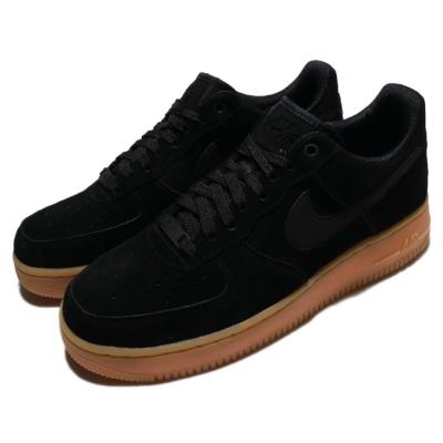 Nike 休閒鞋 Air Force 1 07 LV8 男鞋