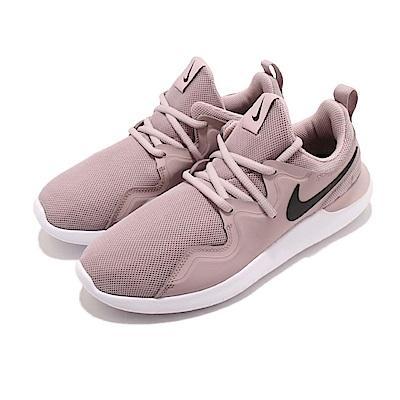 Nike-休閒鞋-Wmns-Tessen-女鞋