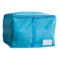 iSFun 居家收納 簡約棉被袋 尺寸可選