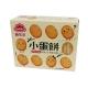 喜年來 小蛋餅(45g) product thumbnail 1
