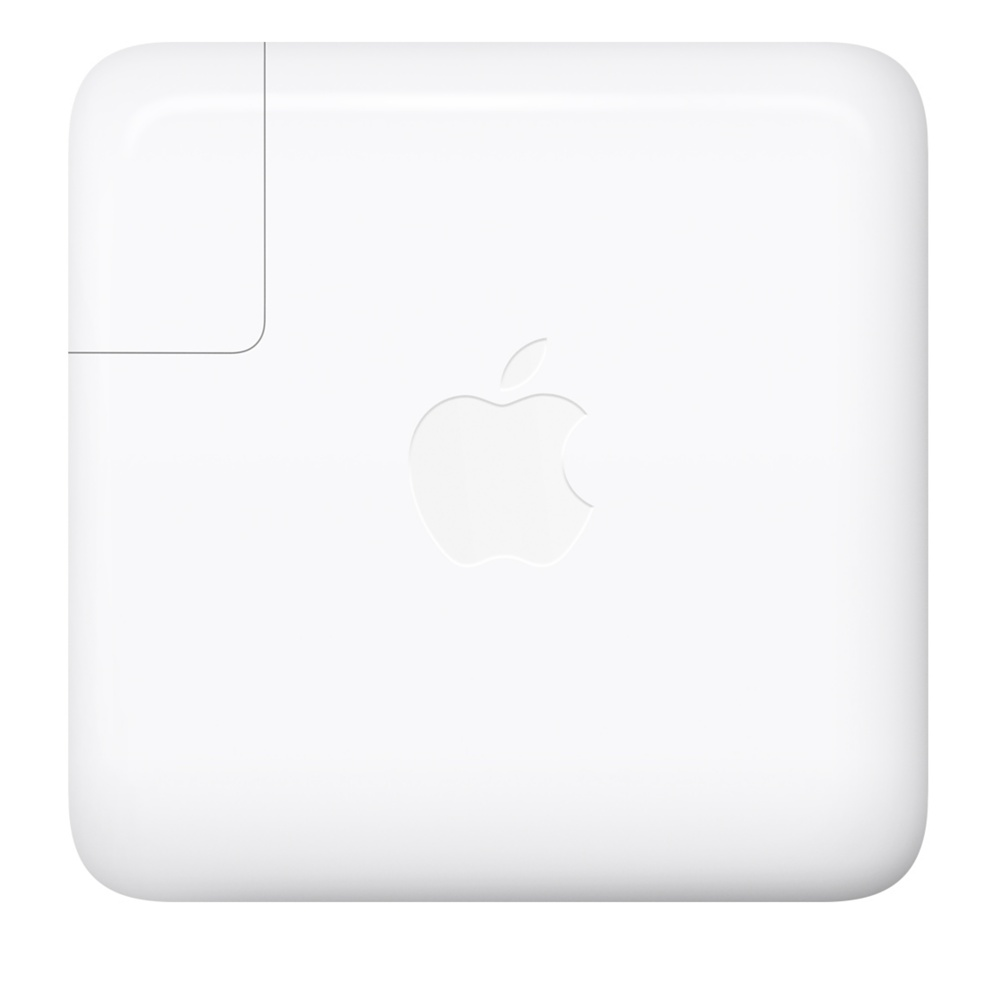 【Apple原廠公司貨】87W USB-C 電源轉接器