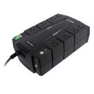 CyberPower UPS離線式不斷電系統 CP625HGA