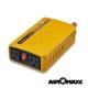 AutoMaxx-XM-500T-12V500W汽