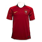 NIKE-FIFA 世足球衣(男)893877687-葡萄牙
